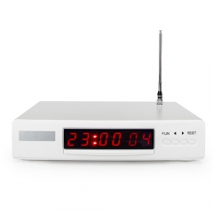 LA100 Wireless Long Range Alarm System