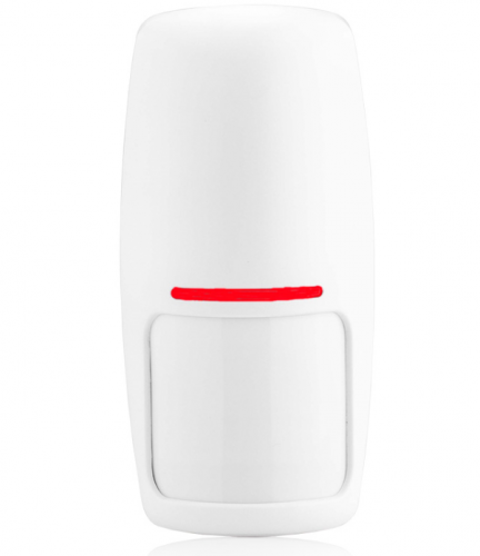 PIR02 Wireless PIR Detector